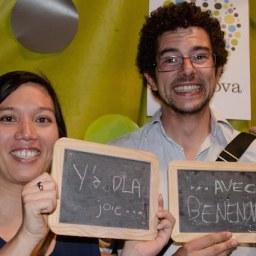 Journée mondiale du bénévolat : à vous la parole !