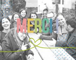 Quel est l'impact de Benenova pour ses bénévoles et ses partenaires ?