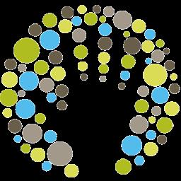 Benenova : quel impact sur les bénévoles et les associations?