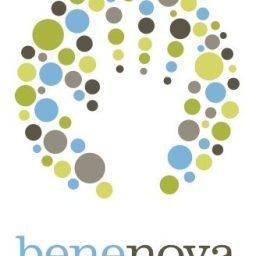 Un stage chez Benenova Lille, au cœur de l'économie sociale et solidaire !