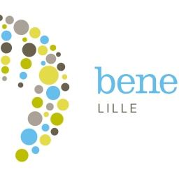 Benenova Lille recrute un.e chargé.e de projet bénévolat inclusif  (stage)